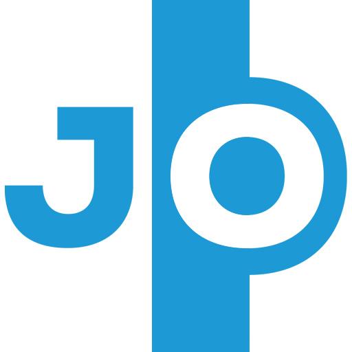 JobContx